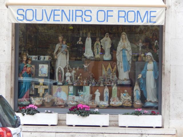 Rooma%20014.jpg