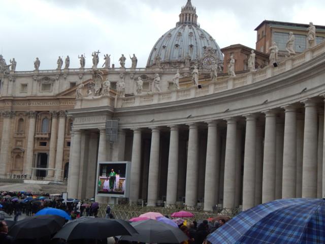 Rooma%20022.jpg