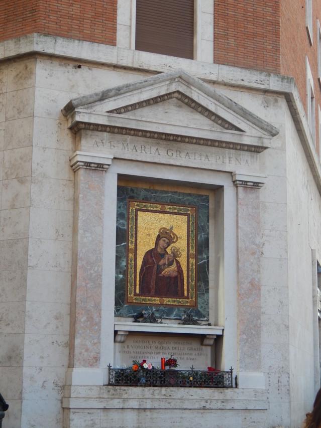 Rooma%20049.jpg