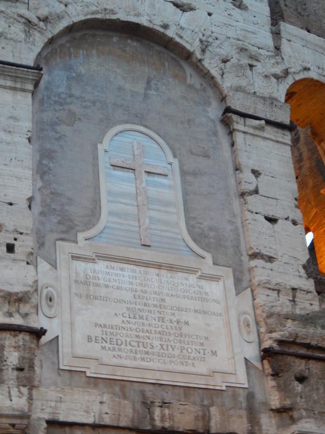 Rooma%20066.jpg