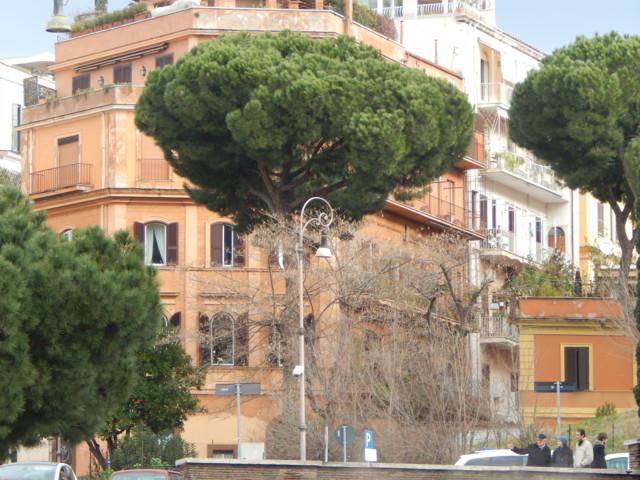 Rooma%20073.jpg