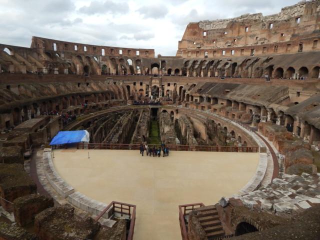 Rooma%20091.jpg