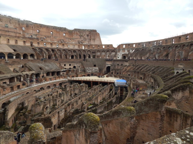 Rooma%20096.jpg