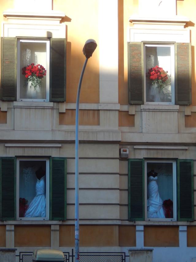 Rooma%20127.jpg