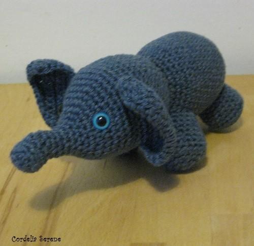 elephant005.jpg