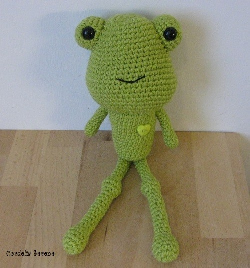 frog010.jpg
