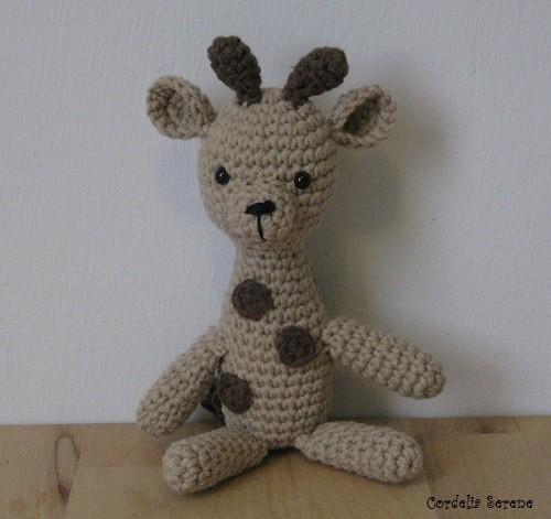 giraffe006.jpg