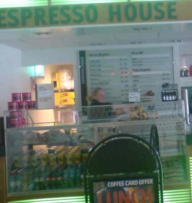 espressohouse1.jpg