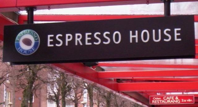 espressohouse2.jpg