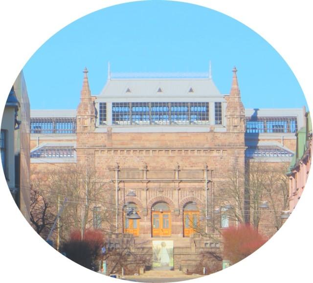 Turuntaidemuseo3.jpg