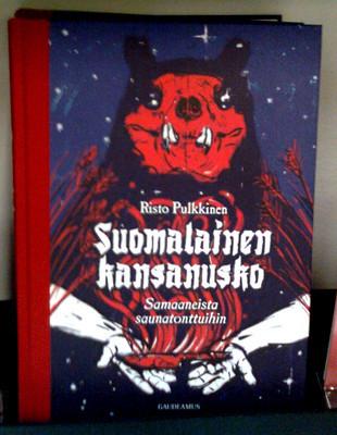 risto_pulkkinen_suomalainen_kansanusko_s