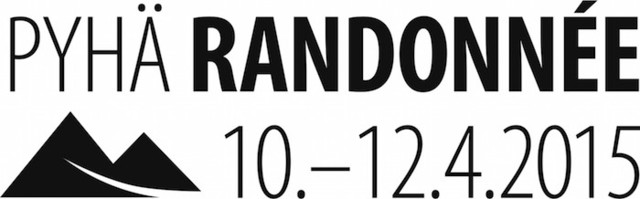 PYH%C3%84_Randonnee_logo.jpg