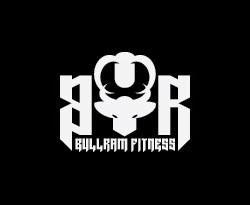 bullram-fi.jpg