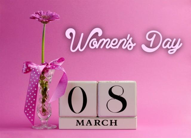 happy-international-women-day-wallpaper-