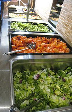 salaattilinja.jpg