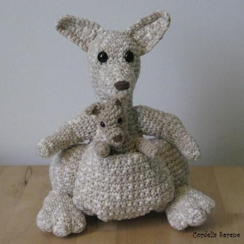 kangaroo001.jpg