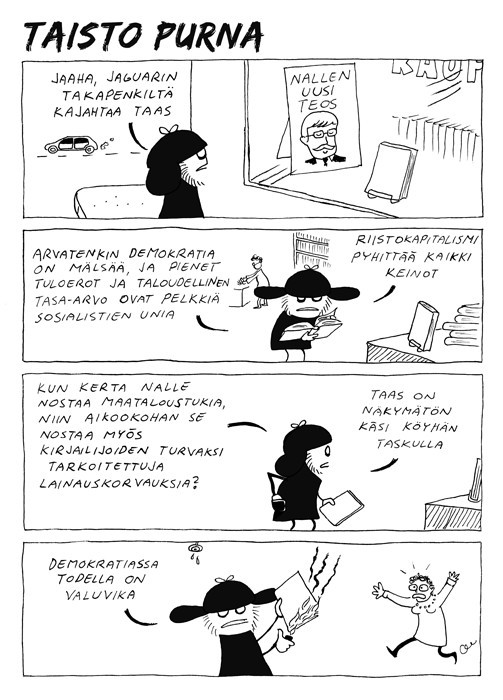 Taisto_Purna_02_2015.jpg