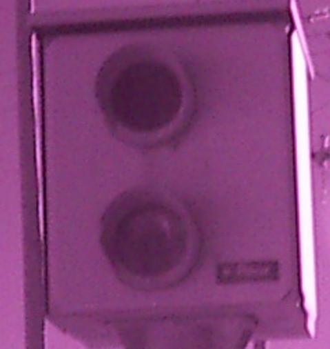 ktir850.jpg