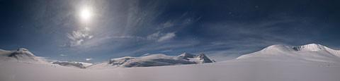 Sarek_Panorama7.jpg
