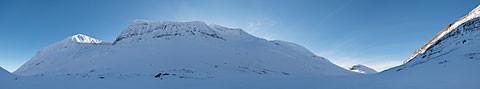 Sarek_Panorama8.jpg