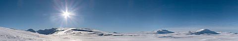 Sarek_Panorama11.jpg