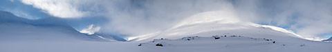 Sarek_Panorama10.jpg