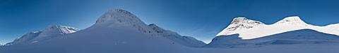 Sarek_Panorama16.jpg