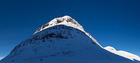 Sarek_Panorama15.jpg