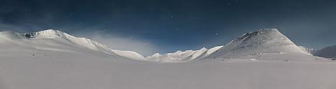 Sarek_Panorama1.jpg