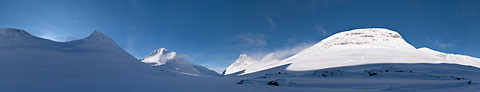 Sarek_Panorama2.jpg