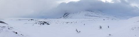 Sarek_Panorama4.jpg