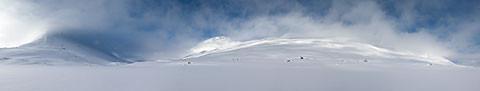 Sarek_Panorama19.jpg