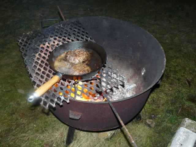 Viskiburger%20015.jpg