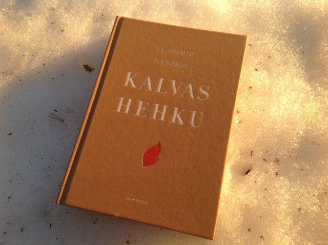 Nabokov%201.jpg
