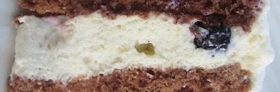 Vanilja-valkosuklaat%C3%A4ytekuva.jpg