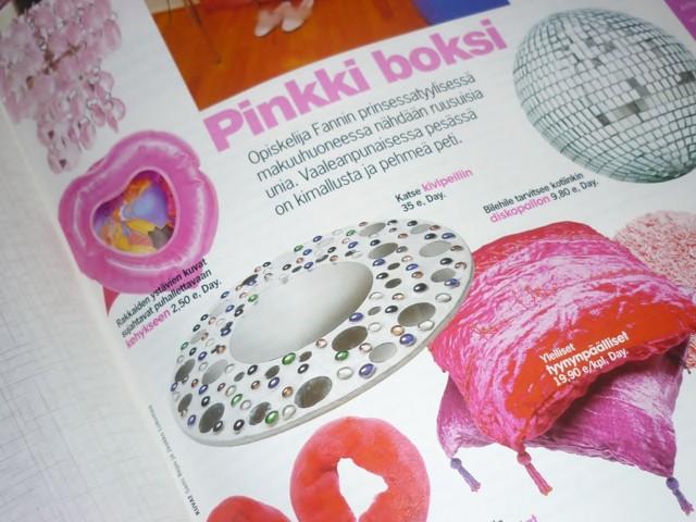 pinkki1.jpg