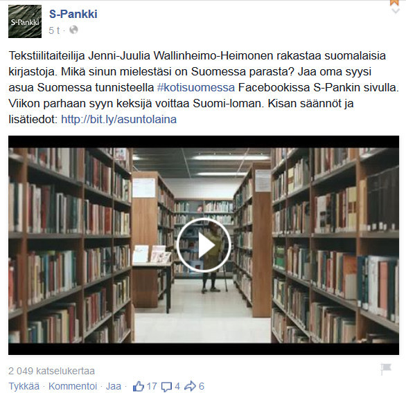 kirjasto.jpg