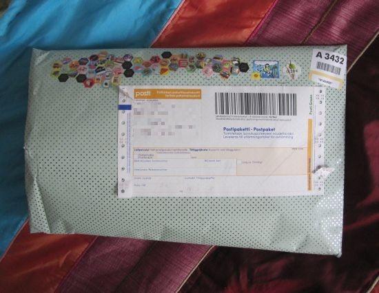 paketti1-1.jpg