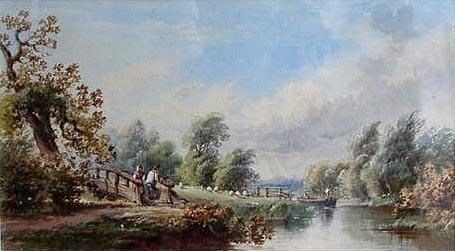 maalaus2.jpg