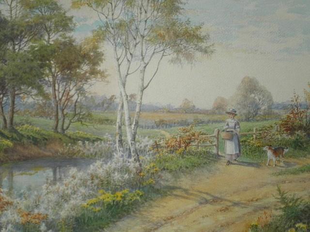 maalaus3.jpg