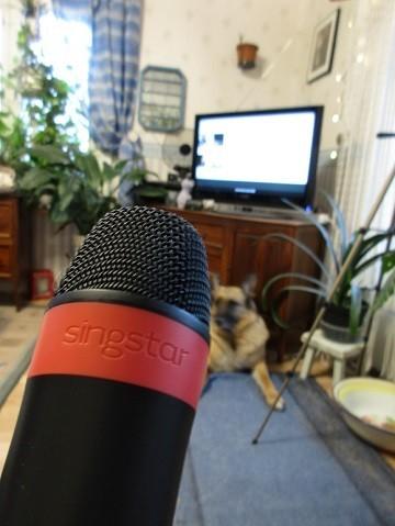 singstar.jpg