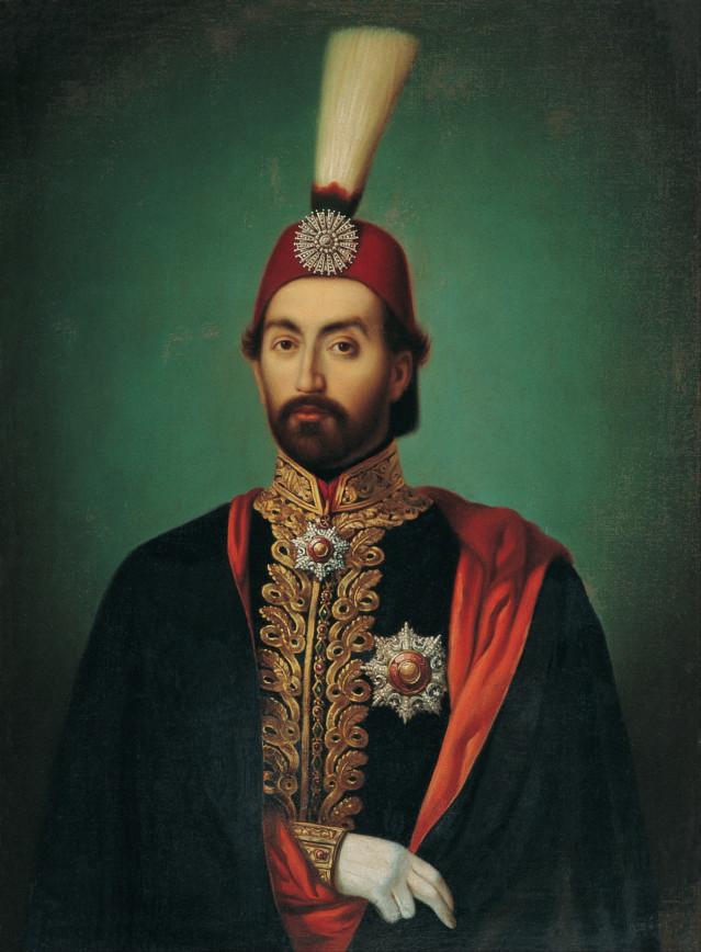 sulttaani.jpg