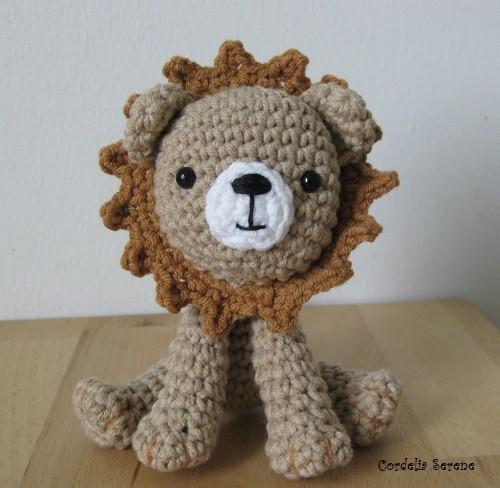 lion005.jpg