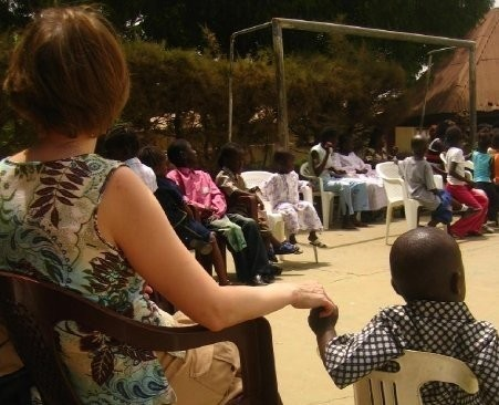 Gambia.jpg