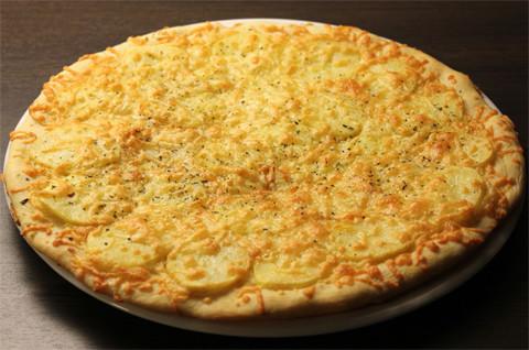 perunapizza1.jpg