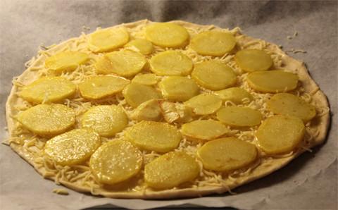 perunapizza2.jpg