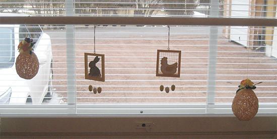 ikkunalla.jpg