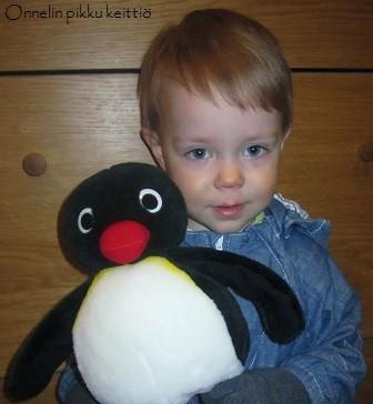 Romeo%20ja%20pingviini.jpg
