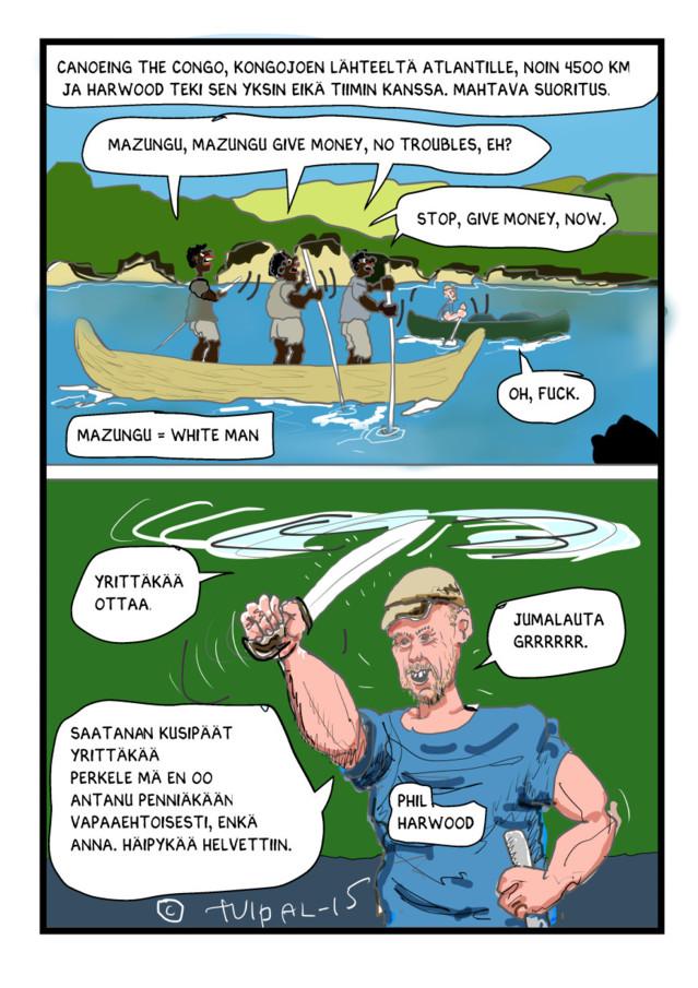 canoeing%20congo-b.jpg