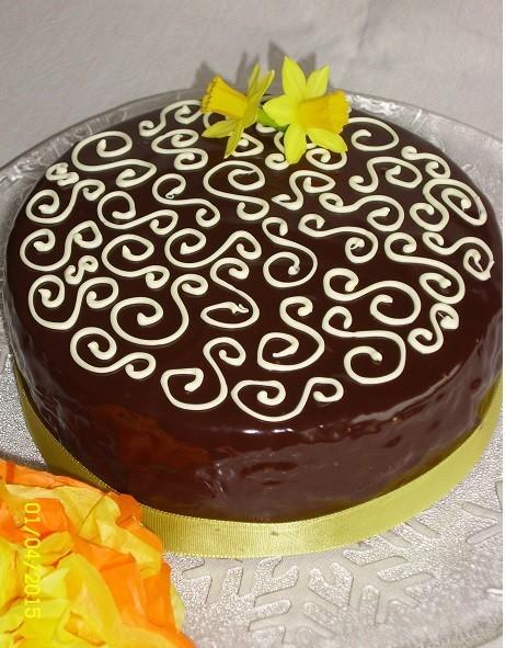 suklaakakku5.jpg